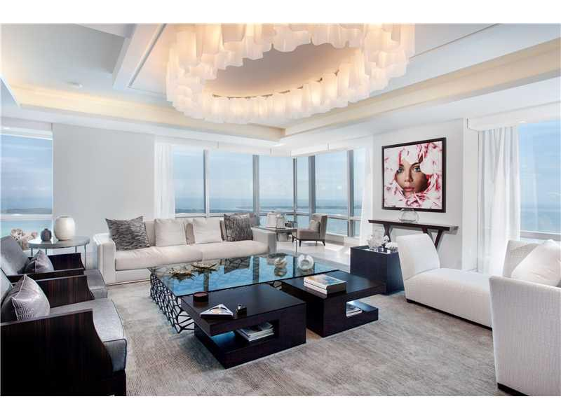 1425 Brickell ave-PH1 miami-fl-33131-a2115771-Pic05