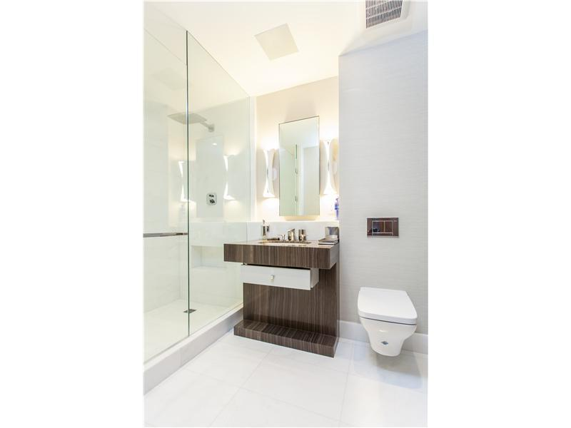 1425 Brickell ave-PH1 miami-fl-33131-a2115771-Pic50