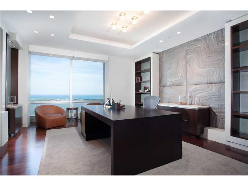 1425 Brickell ave-PH1 miami-fl-33131-a2115771-Pic51
