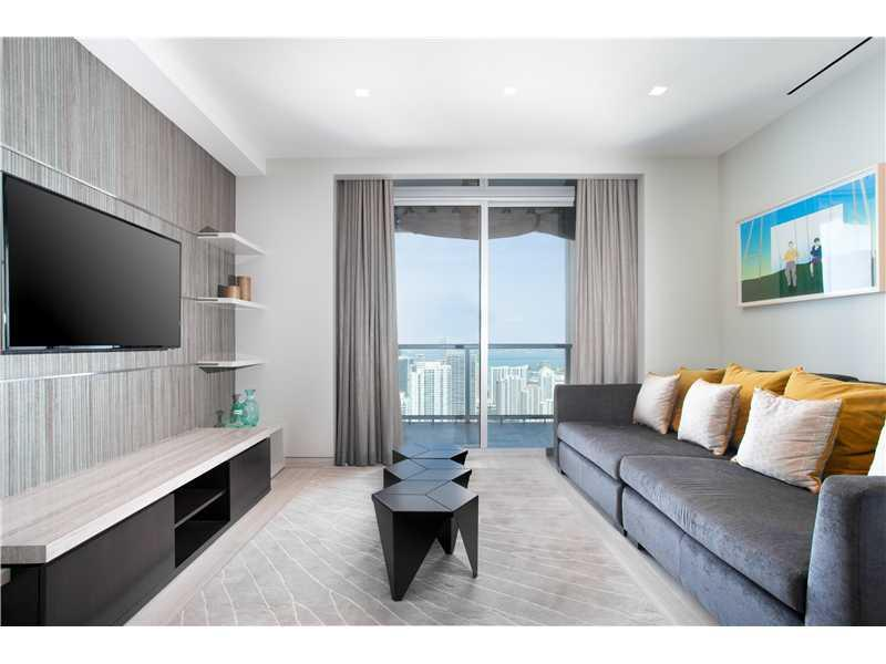 1425 Brickell ave-PH1 miami-fl-33131-a2115771-Pic52