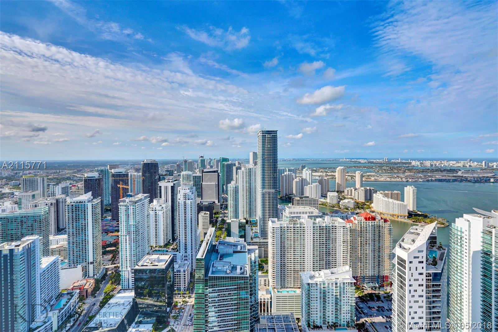 1425 Brickell ave-PH1 miami-fl-33131-a2115771-Pic61