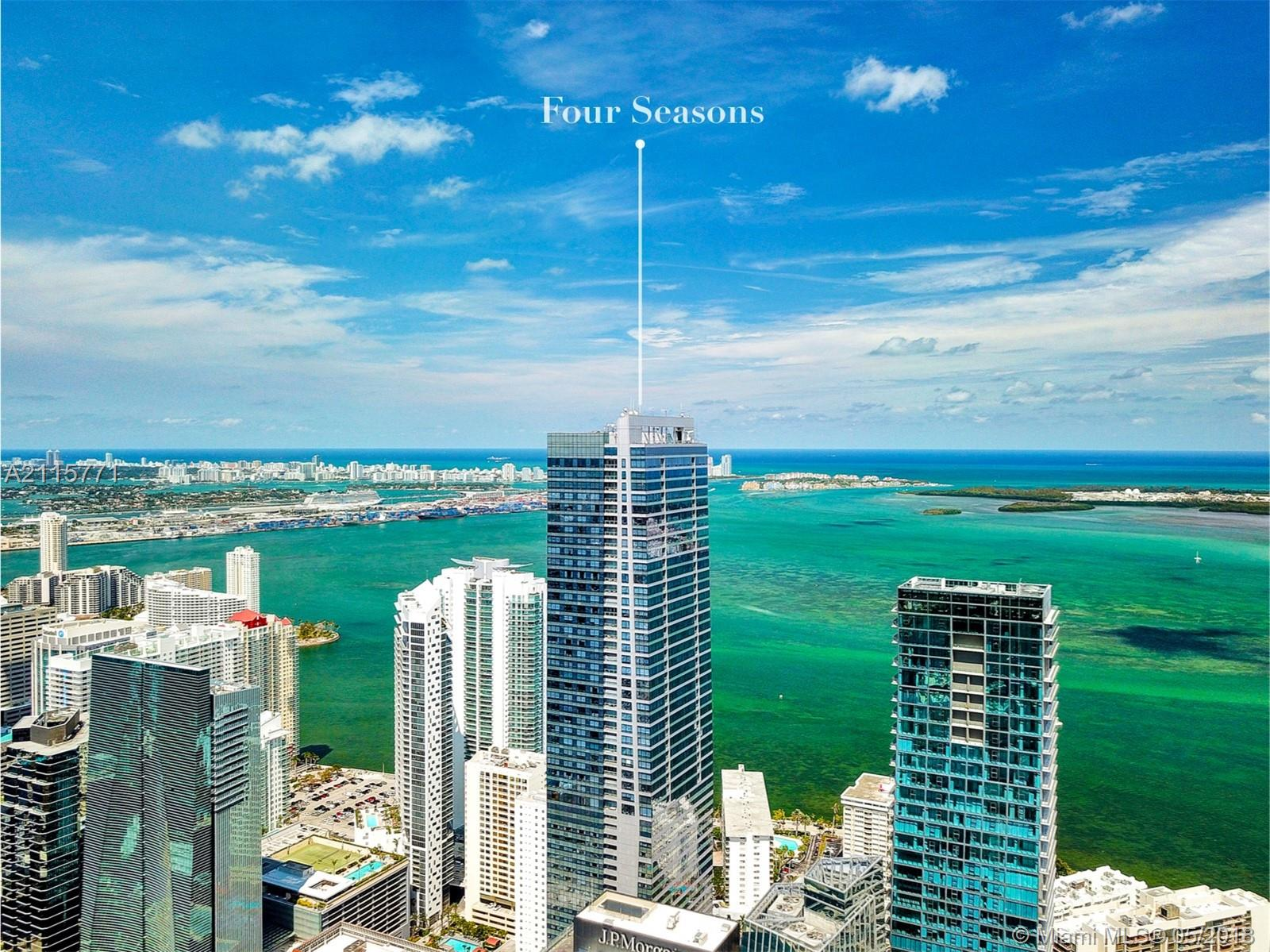 1425 Brickell ave-PH1 miami-fl-33131-a2115771-Pic62