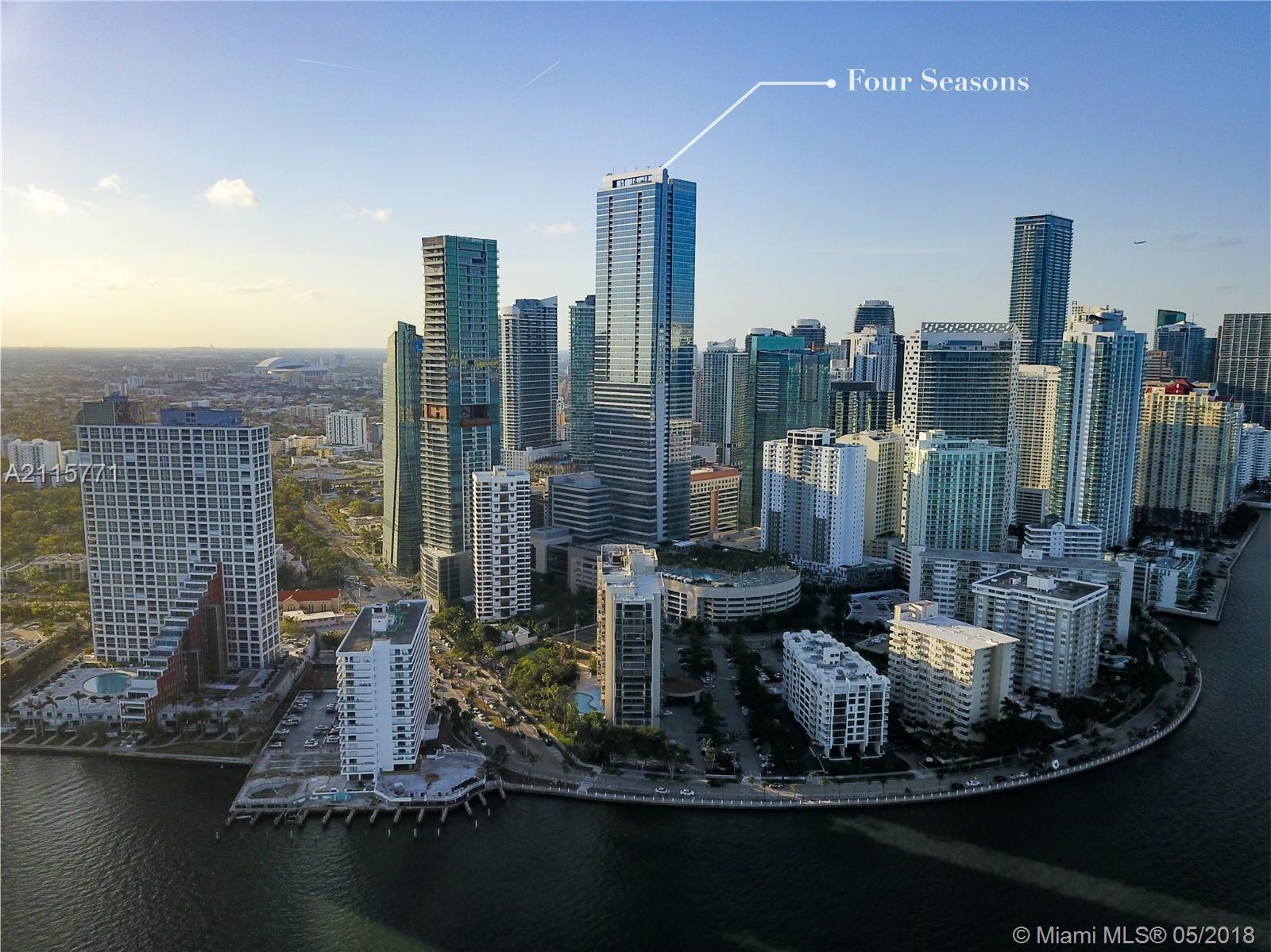 1425 Brickell ave-PH1 miami-fl-33131-a2115771-Pic63