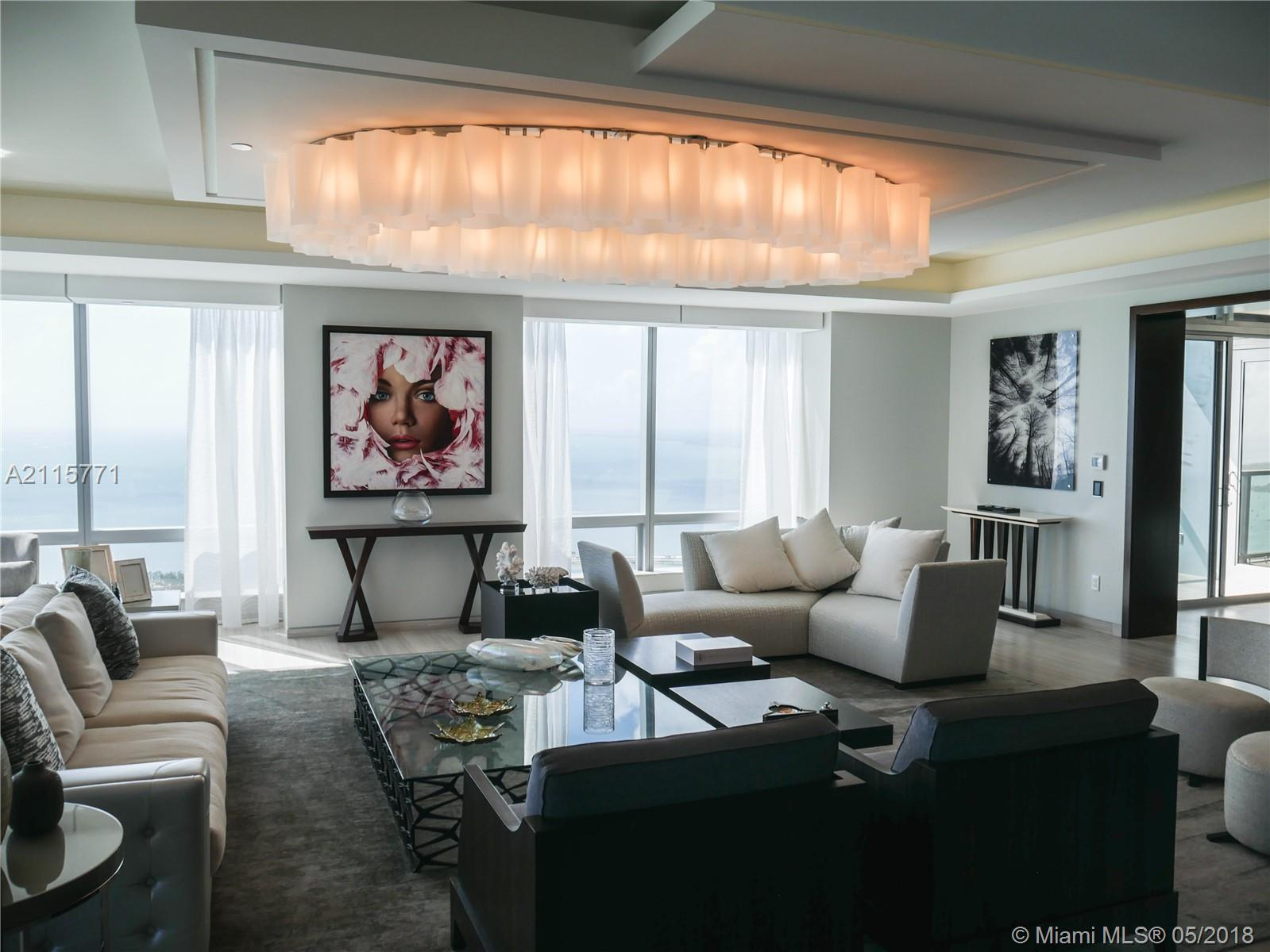 1425 Brickell ave-PH1 miami-fl-33131-a2115771-Pic08