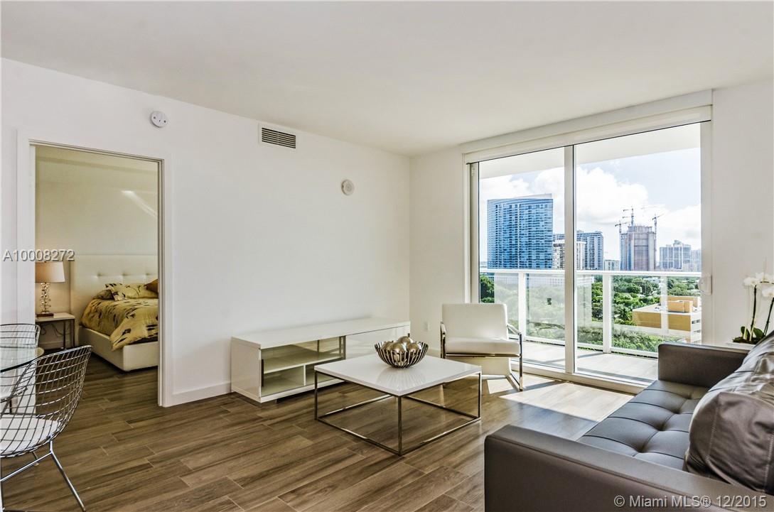 4250 Biscayne Blvd #1416, Miami FL, 33137