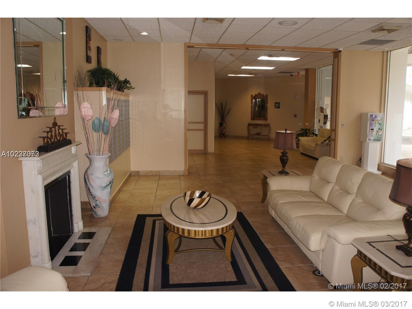1801 S Ocean Dr # 532, Hallandale, FL 33009