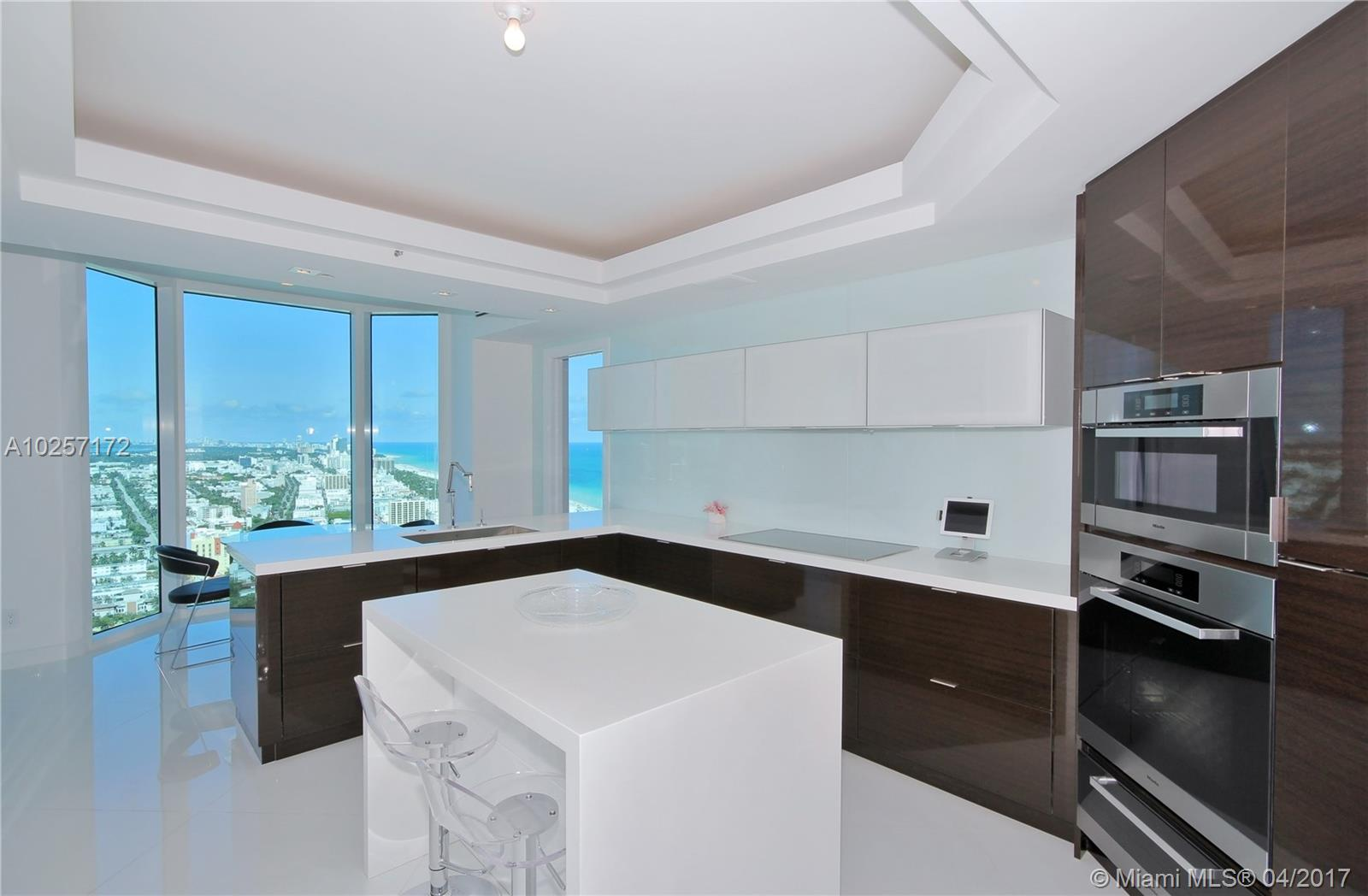 300 Pointe dr-LPH2 miami-beach--fl-33139-a10257172-Pic10