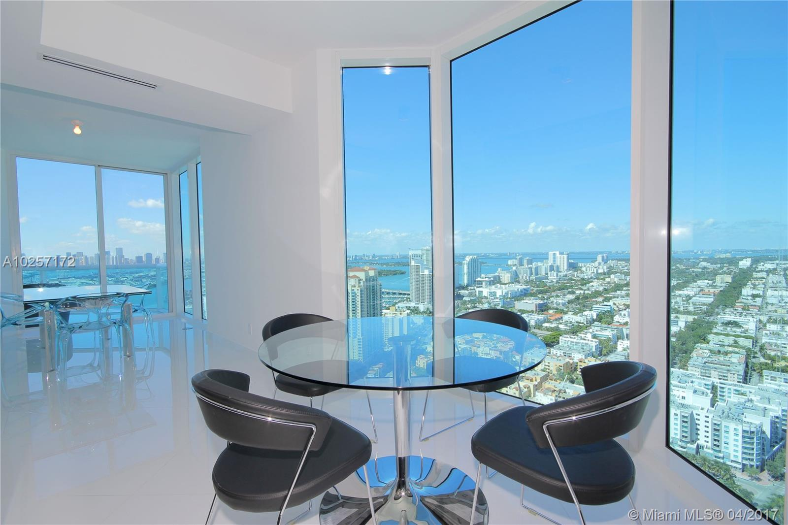 300 Pointe dr-LPH2 miami-beach--fl-33139-a10257172-Pic12