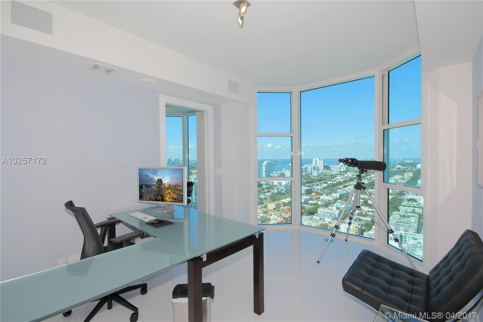 300 Pointe dr-LPH2 miami-beach--fl-33139-a10257172-Pic13