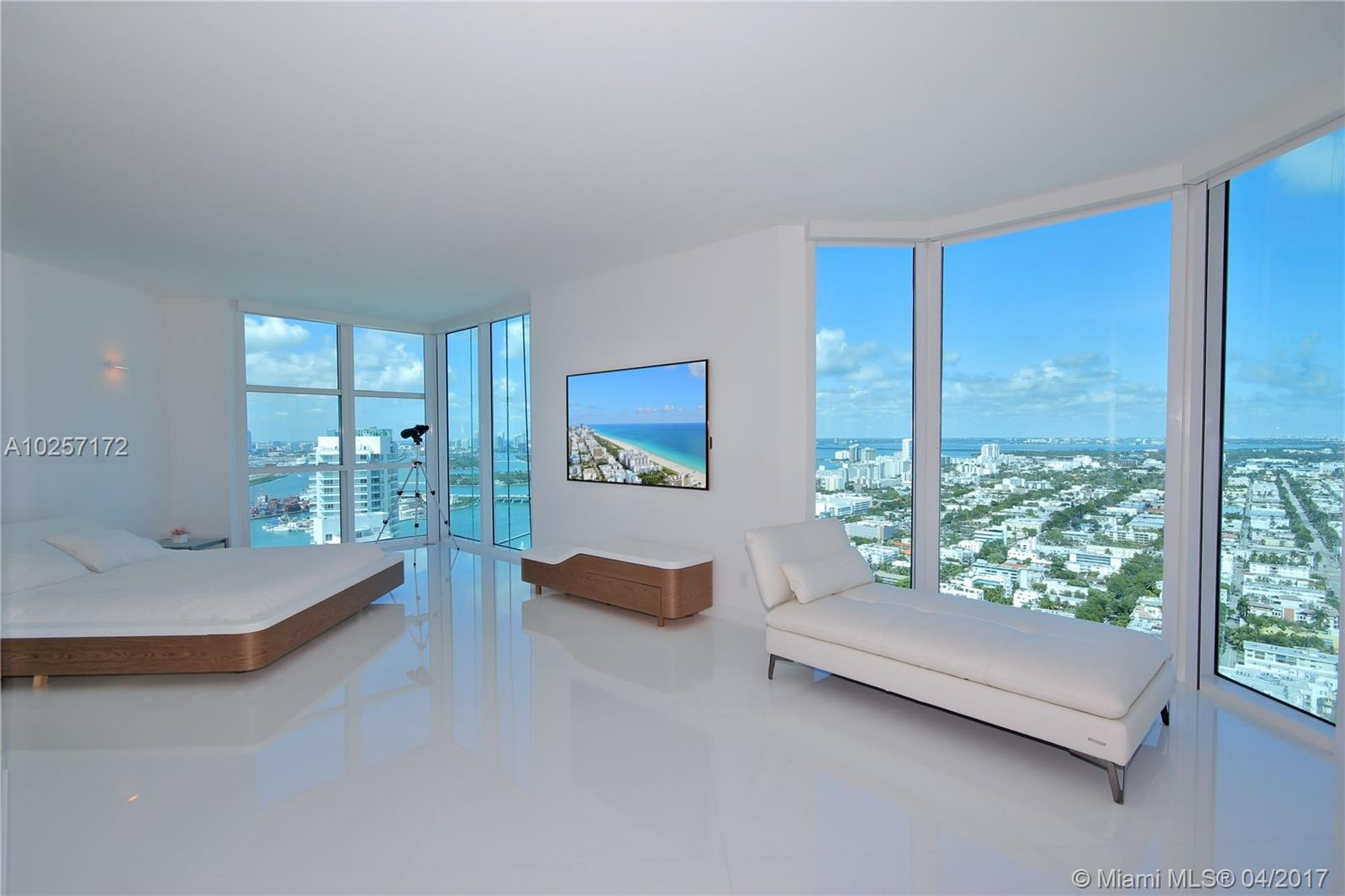 300 Pointe dr-LPH2 miami-beach--fl-33139-a10257172-Pic16