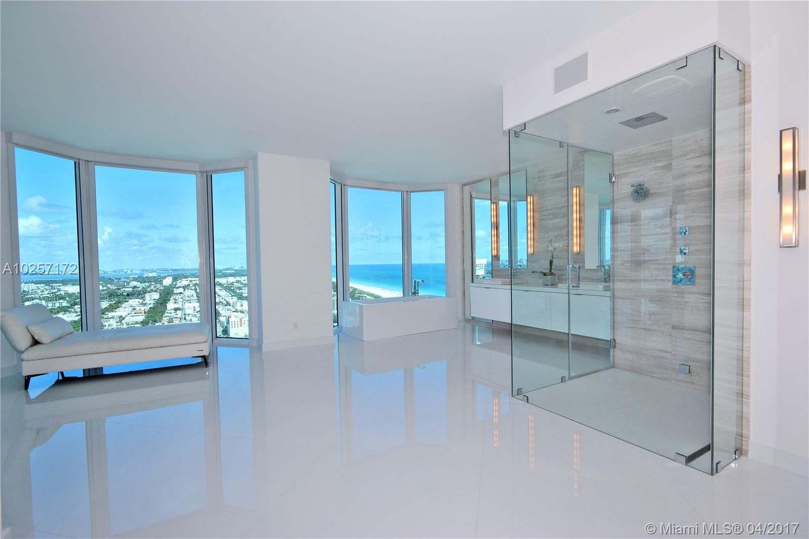 300 Pointe dr-LPH2 miami-beach--fl-33139-a10257172-Pic18