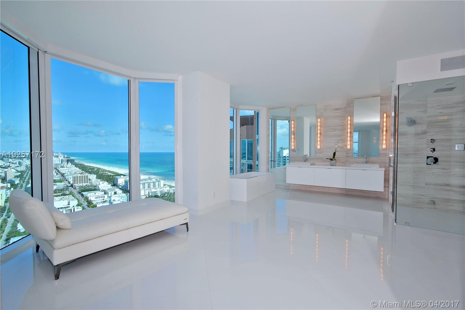 300 Pointe dr-LPH2 miami-beach--fl-33139-a10257172-Pic19