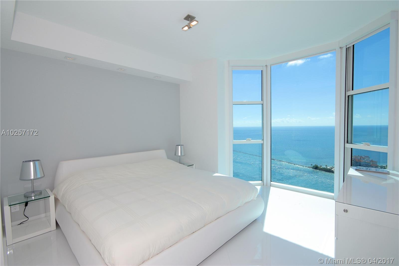 300 Pointe dr-LPH2 miami-beach--fl-33139-a10257172-Pic20