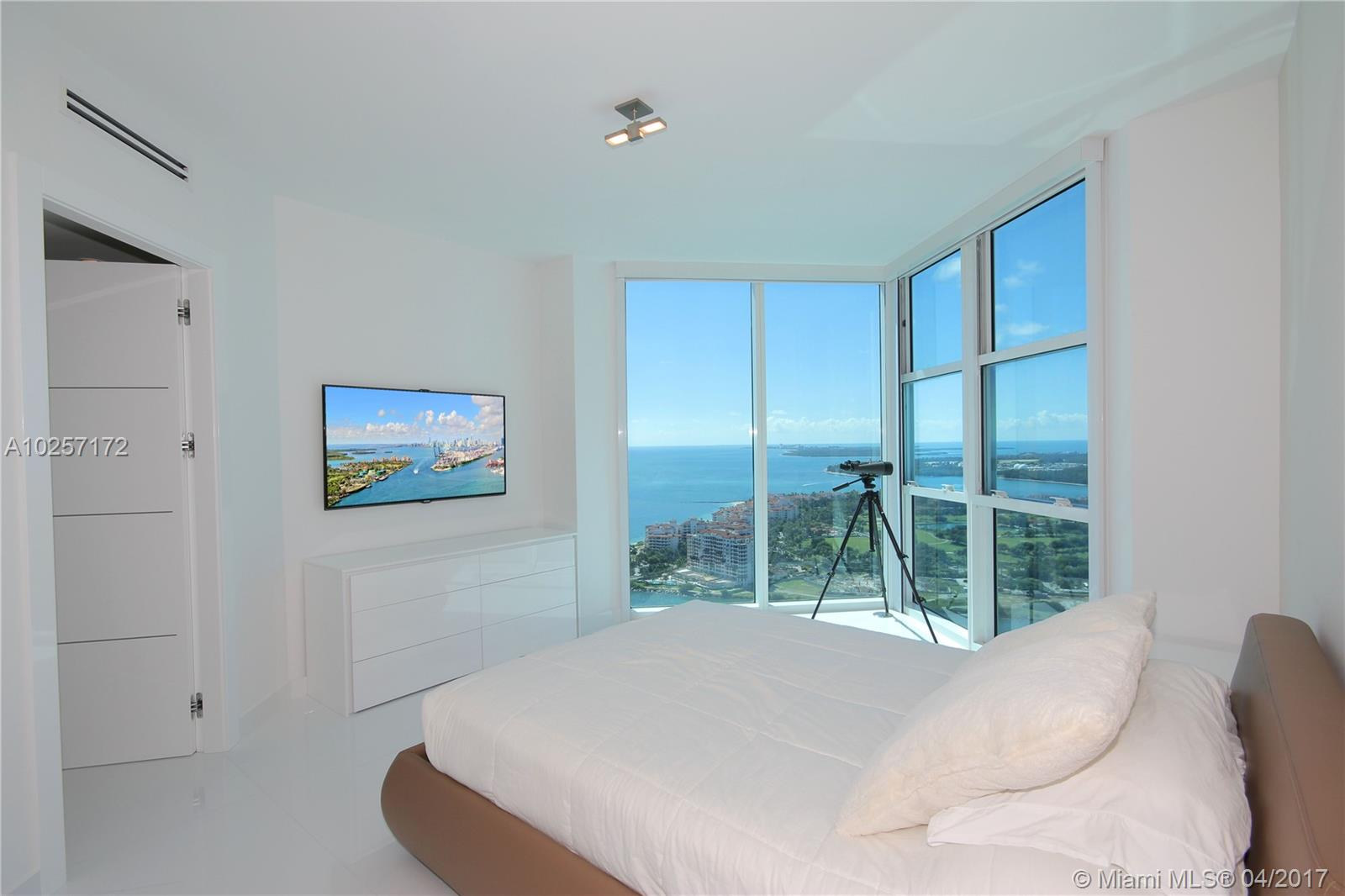300 Pointe dr-LPH2 miami-beach--fl-33139-a10257172-Pic21
