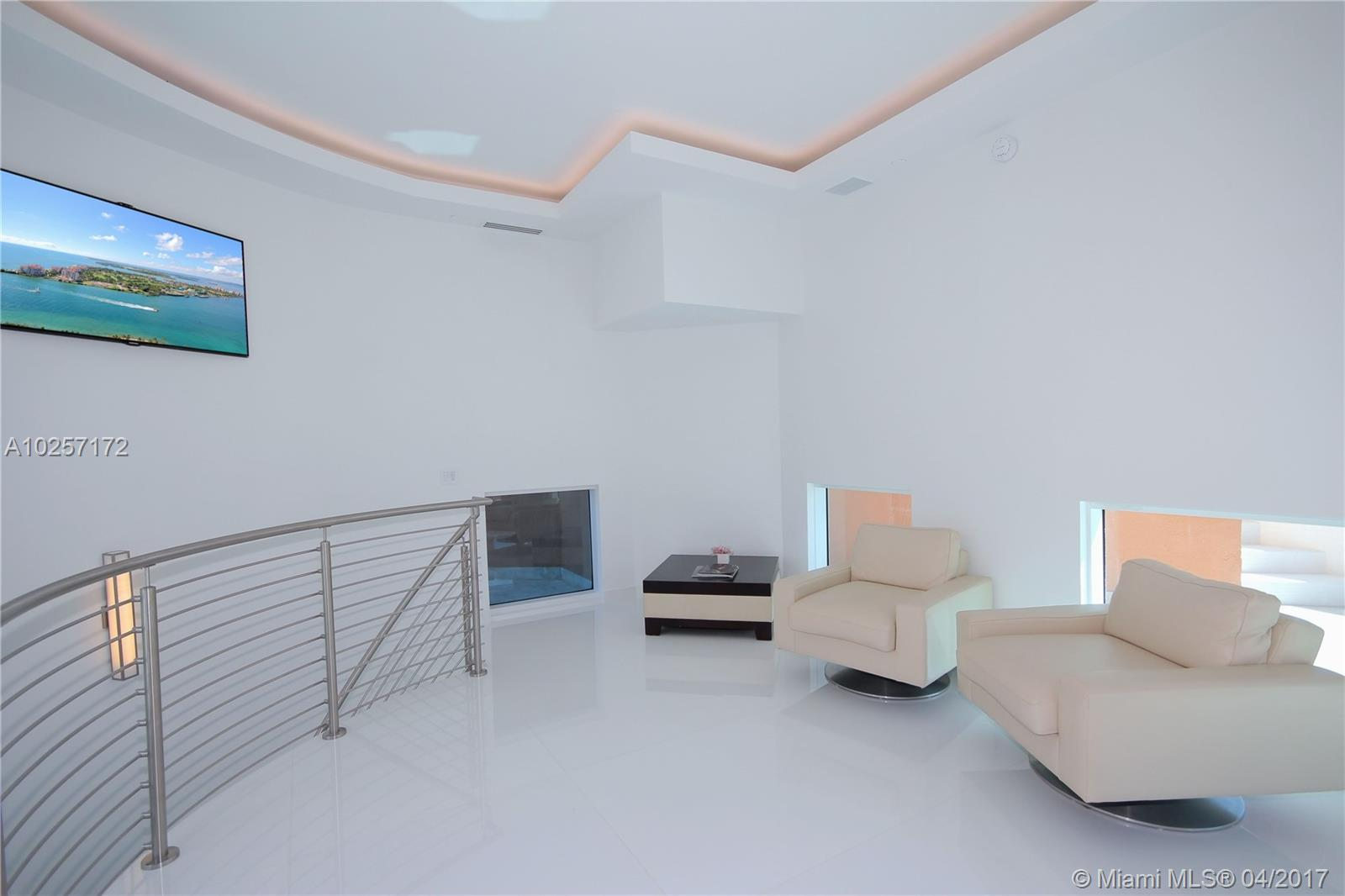 300 Pointe dr-LPH2 miami-beach--fl-33139-a10257172-Pic23