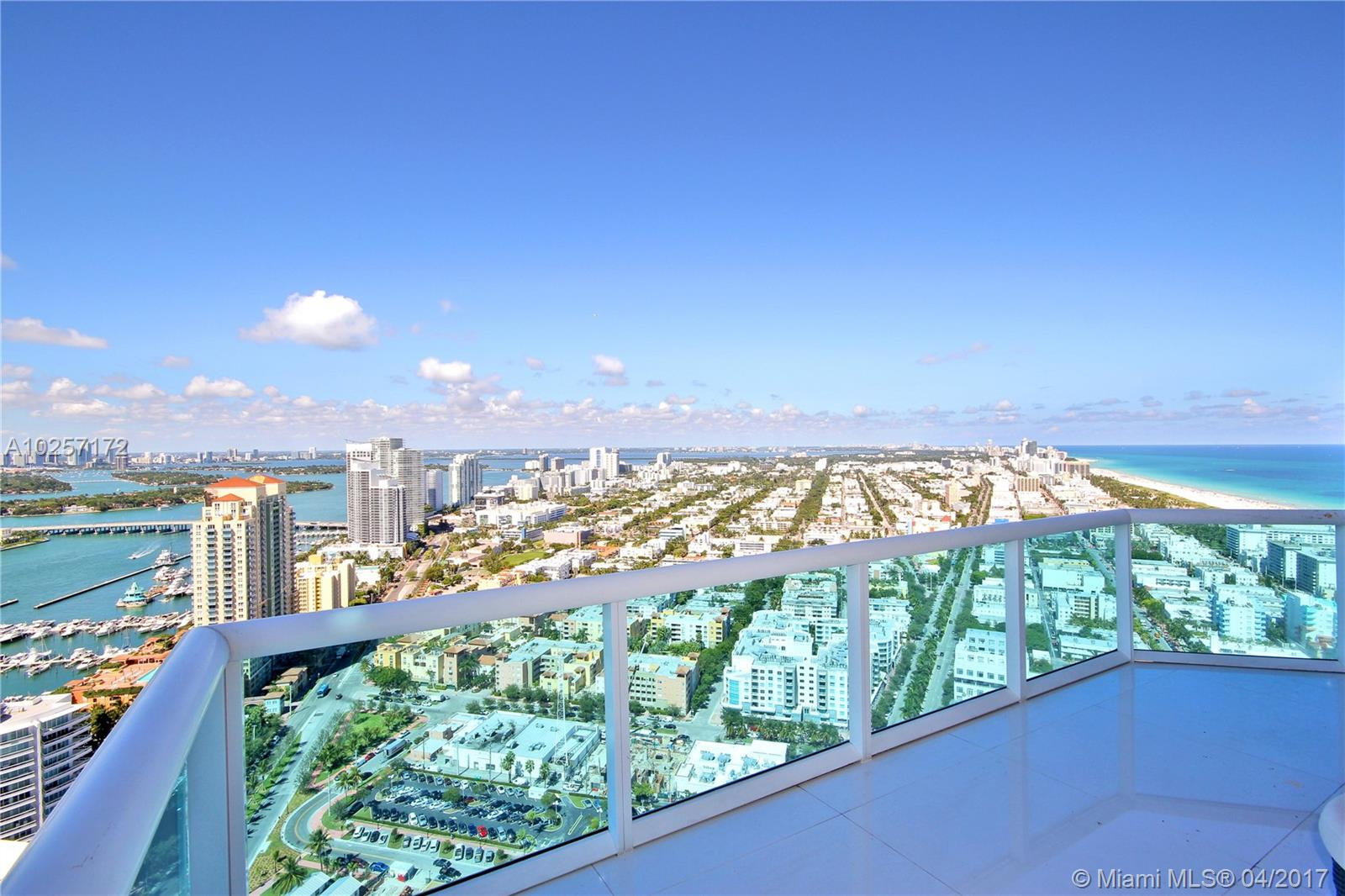 300 Pointe dr-LPH2 miami-beach--fl-33139-a10257172-Pic27