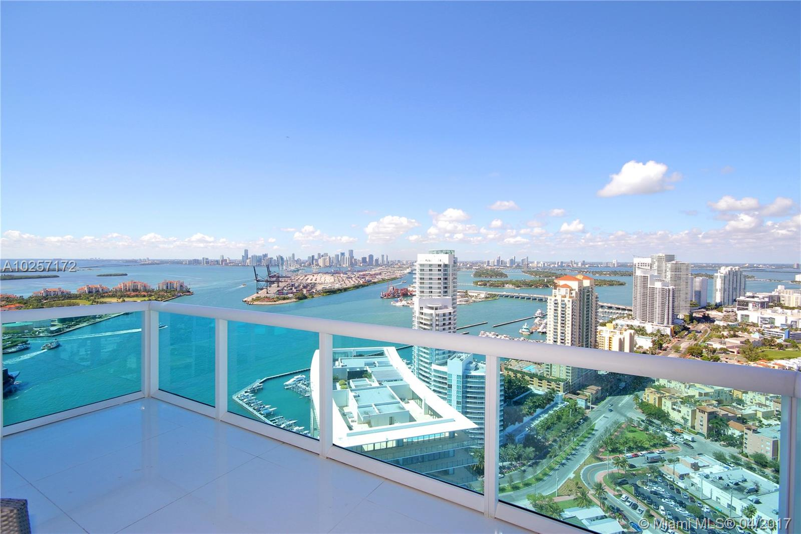 300 Pointe dr-LPH2 miami-beach--fl-33139-a10257172-Pic28