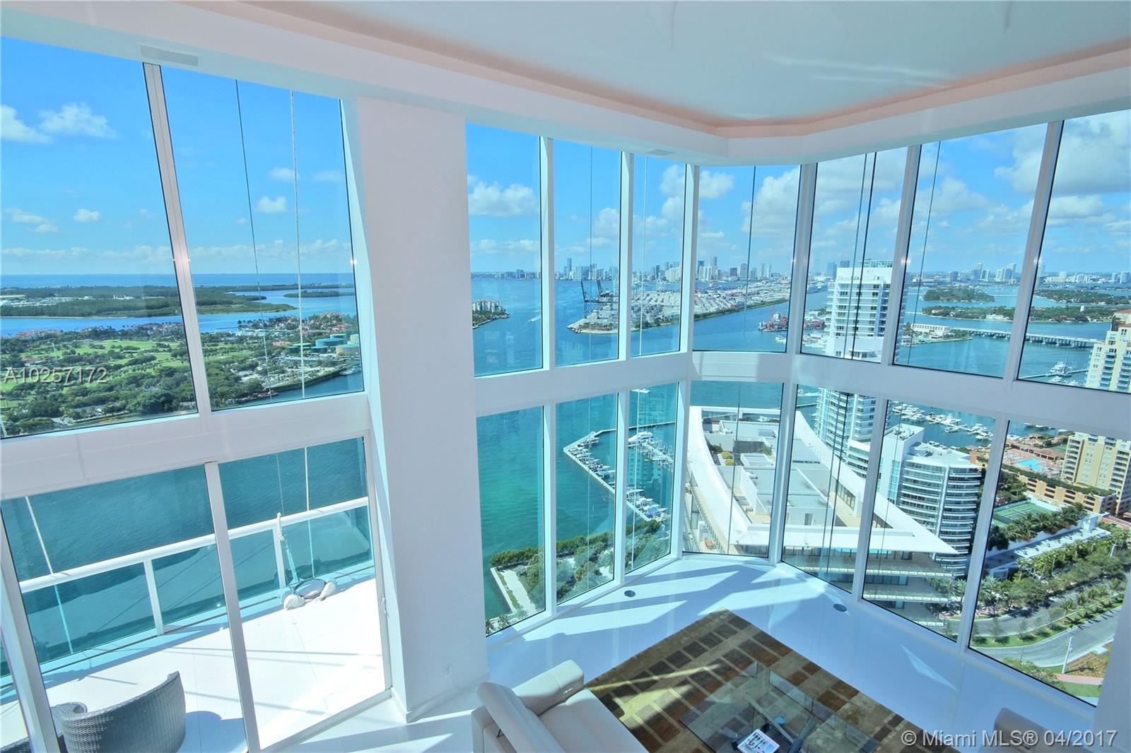 300 Pointe dr-LPH2 miami-beach--fl-33139-a10257172-Pic03