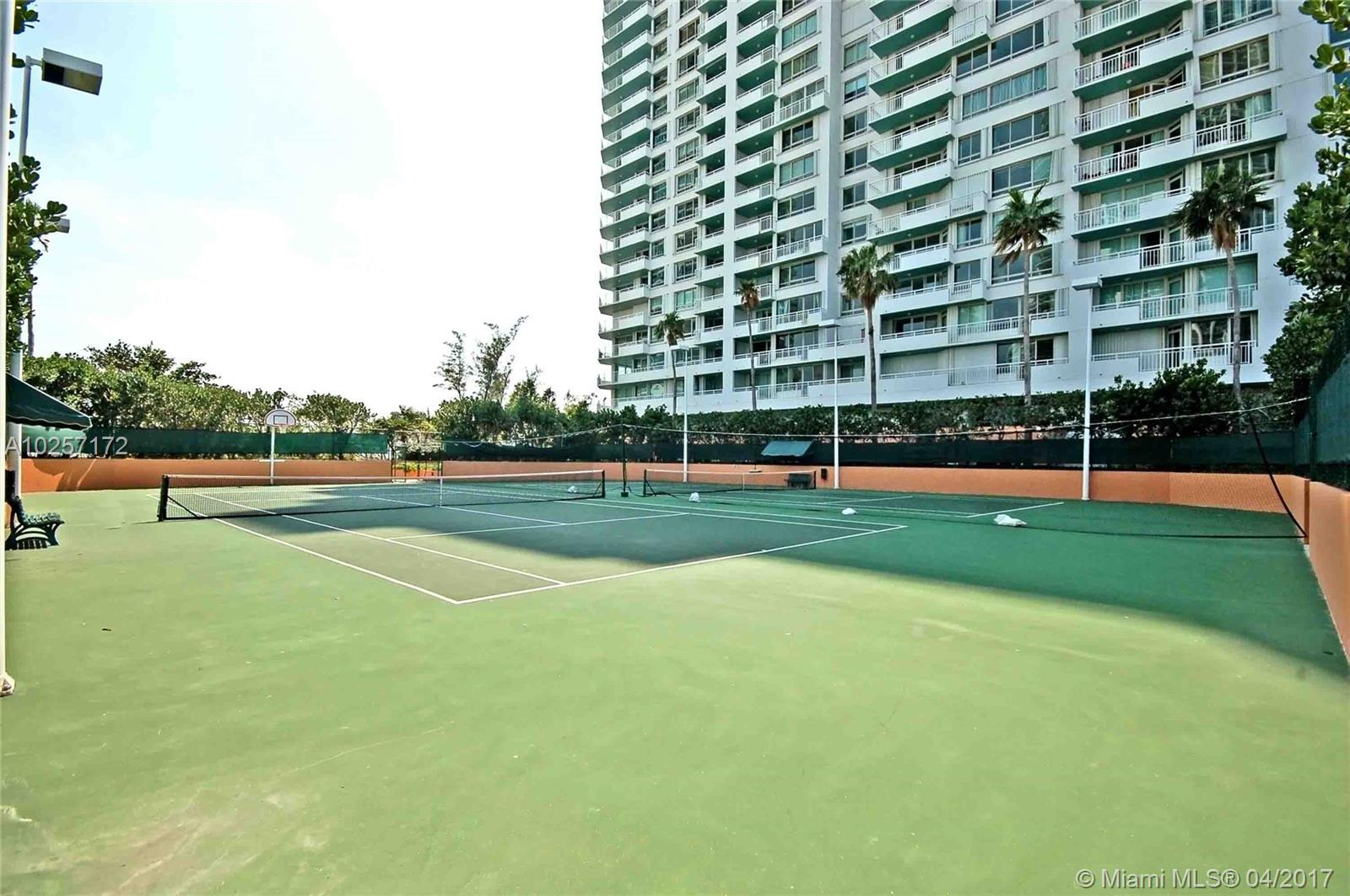 300 Pointe dr-LPH2 miami-beach--fl-33139-a10257172-Pic34