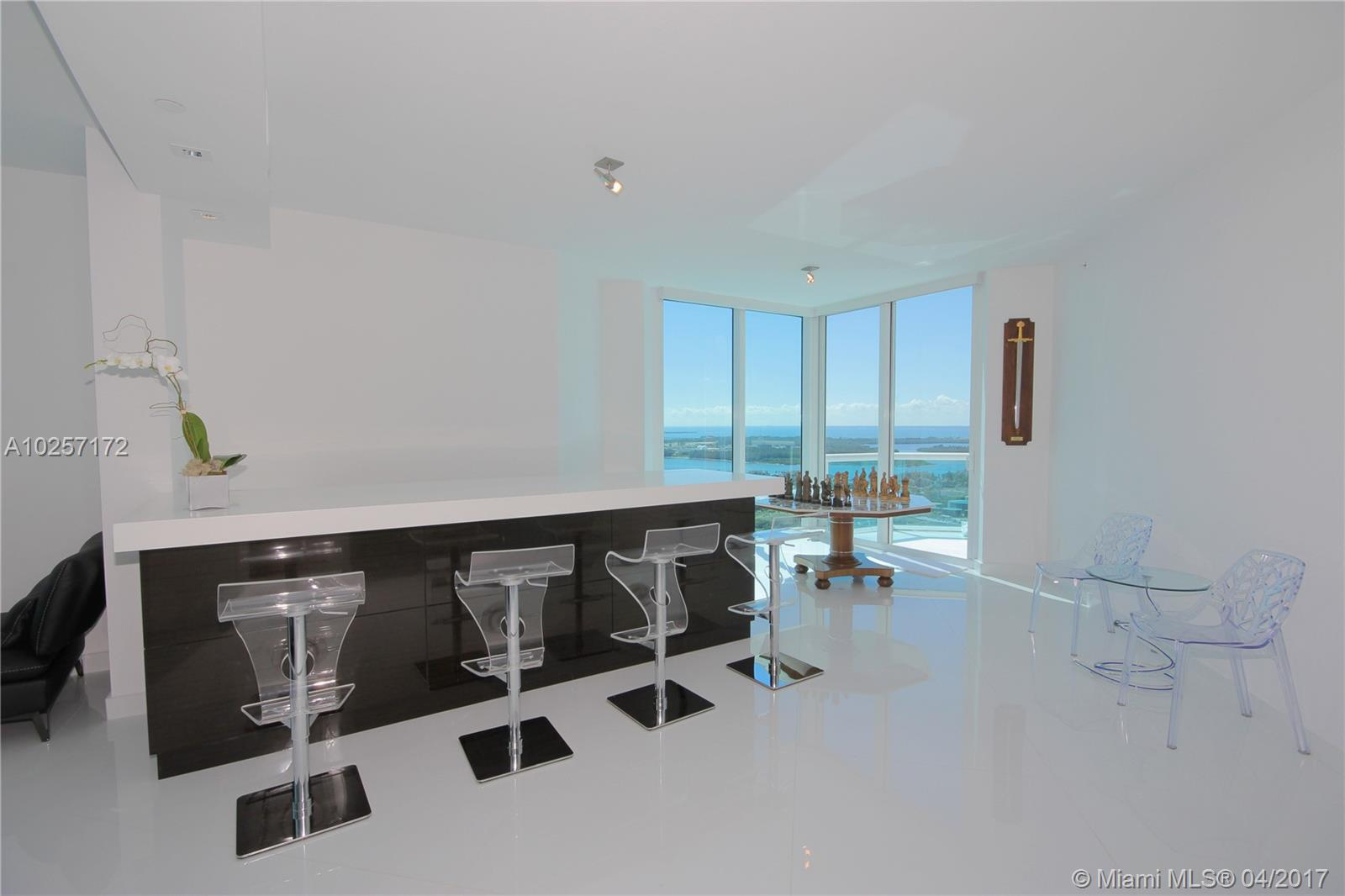 300 Pointe dr-LPH2 miami-beach--fl-33139-a10257172-Pic04