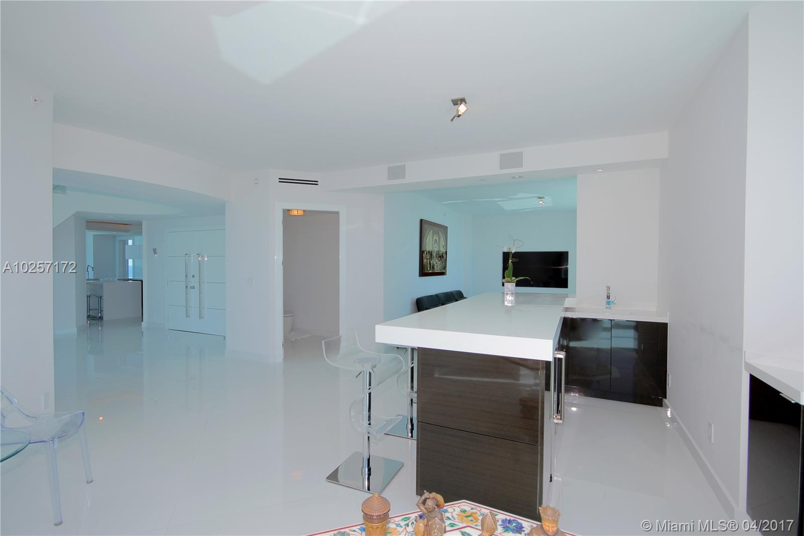 300 Pointe dr-LPH2 miami-beach--fl-33139-a10257172-Pic05