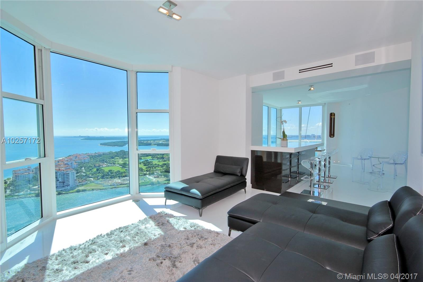 300 Pointe dr-LPH2 miami-beach--fl-33139-a10257172-Pic06