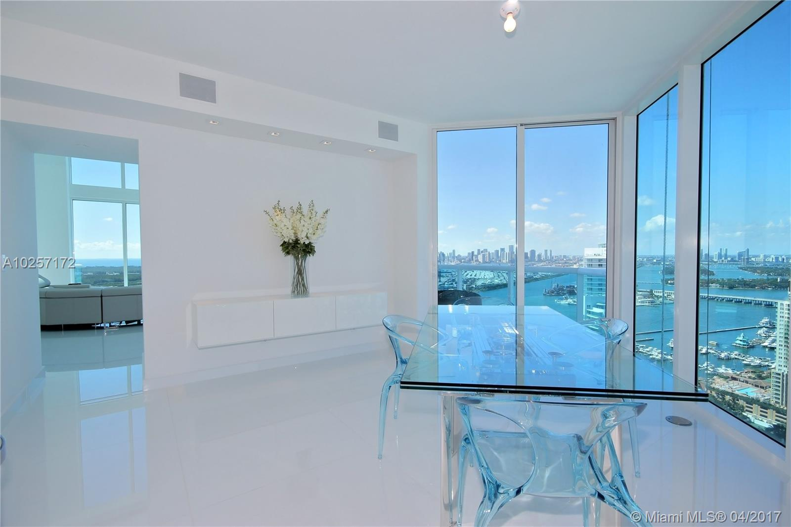 300 Pointe dr-LPH2 miami-beach--fl-33139-a10257172-Pic07