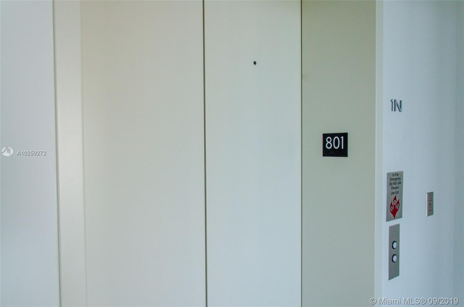 350 Ocean dr-801-N key-biscayne-fl-33149-a10259272-Pic03
