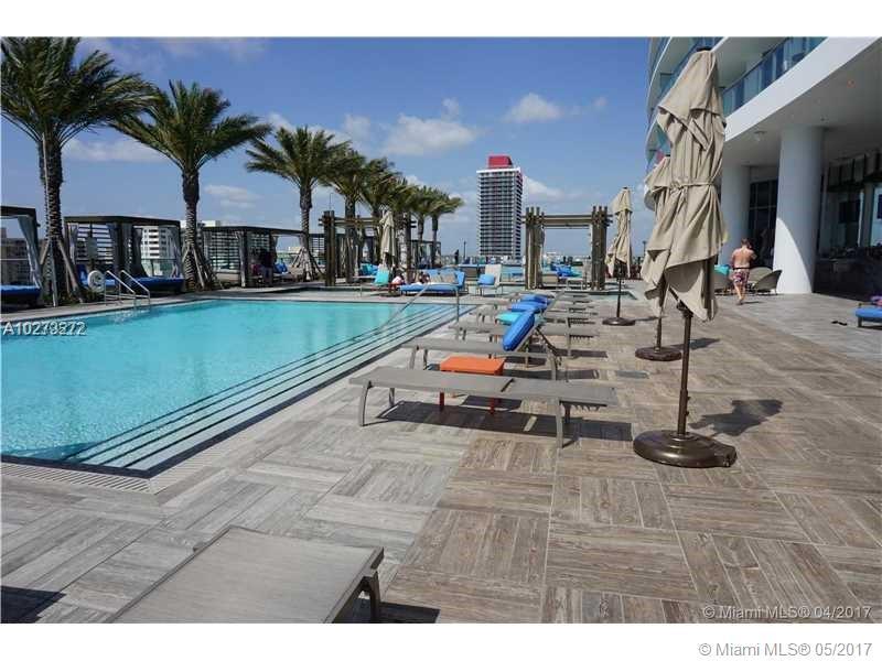 4111 S Ocean Dr # 304, Hollywood , FL 33019
