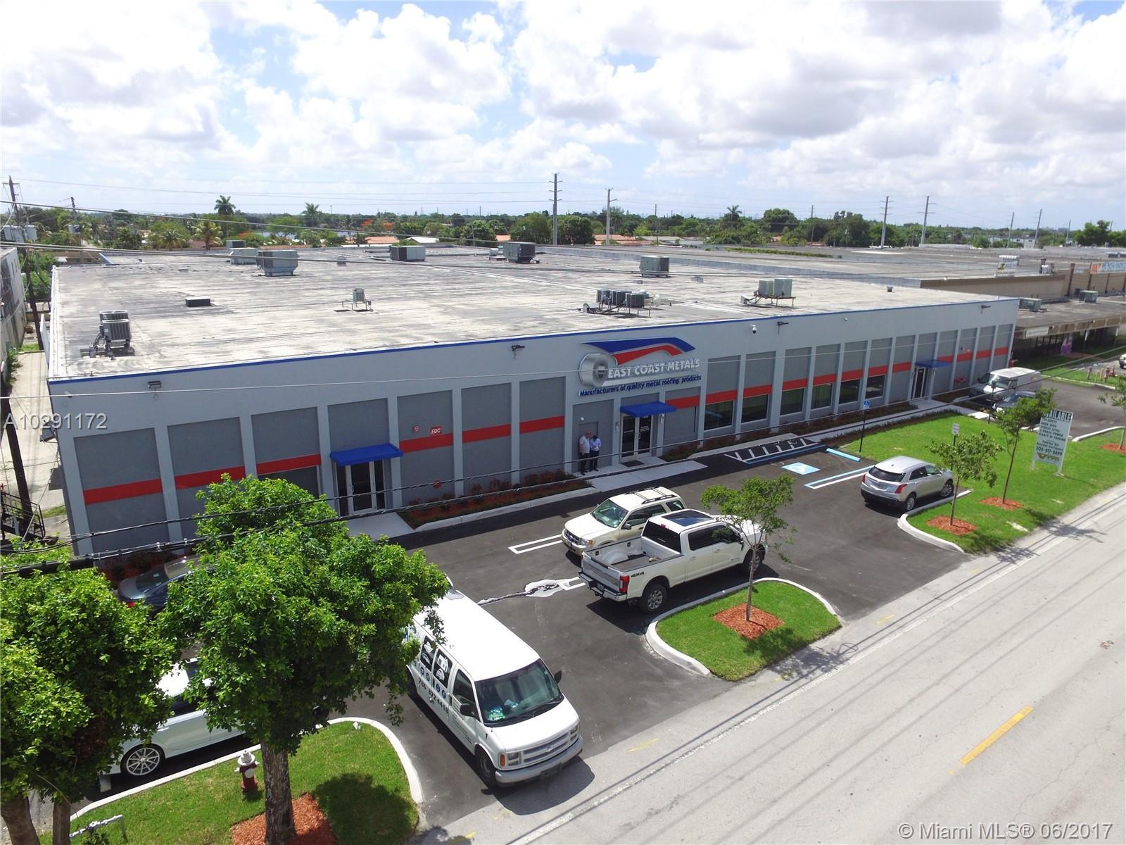 7885 W 20th Ave, Hialeah, FL 33014