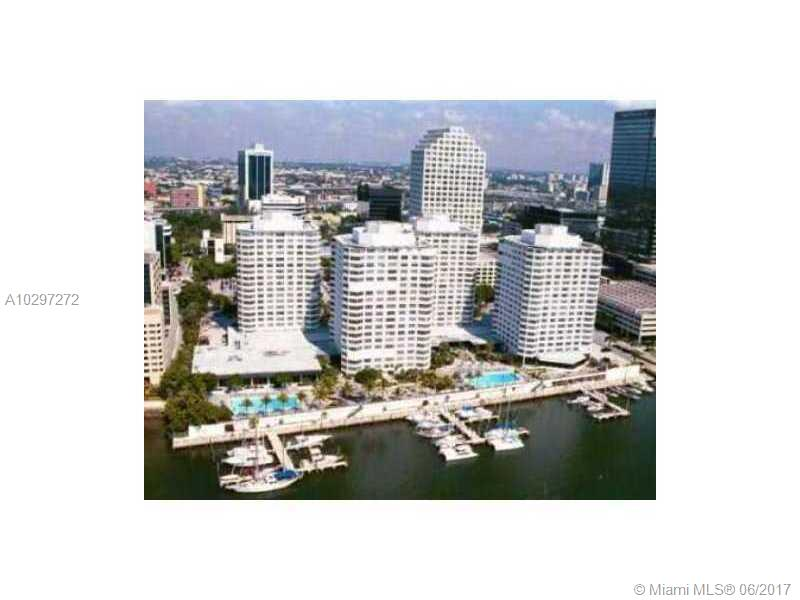 999 BRICKELL BAY DR # 1706, Miami, FL 33131