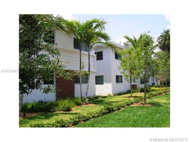 1560 Pennsylvania Ave # 212, Miami Beach, FL 33139