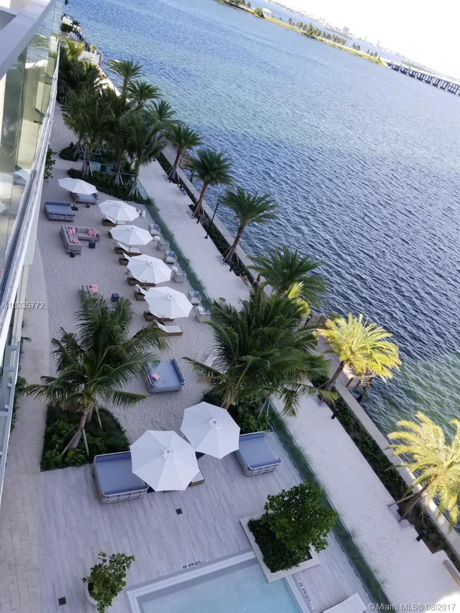 2900 NE 7 AV # 3508, Miami , FL 33137
