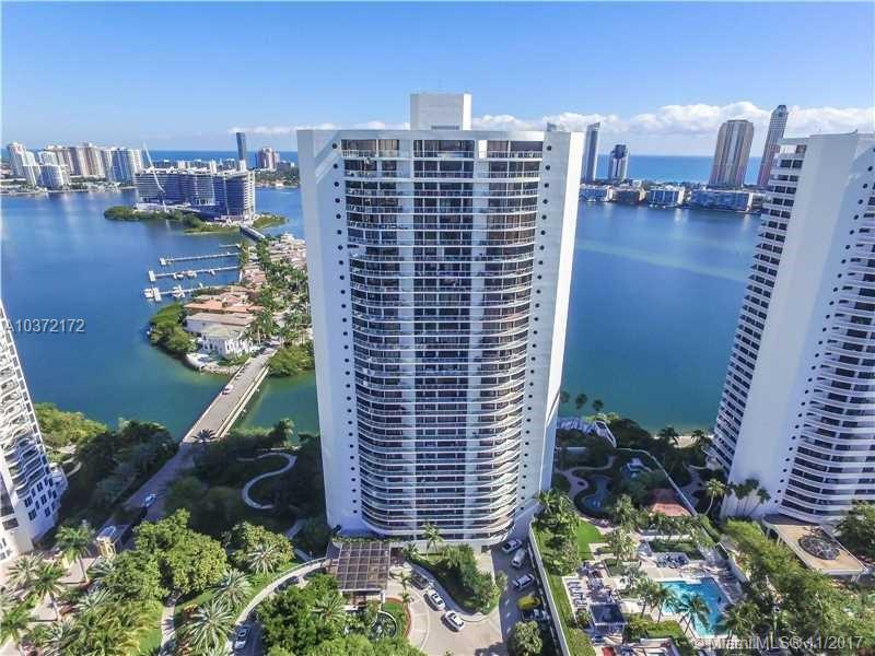 4000 Island Blvd # 1003, Aventura , FL 33160