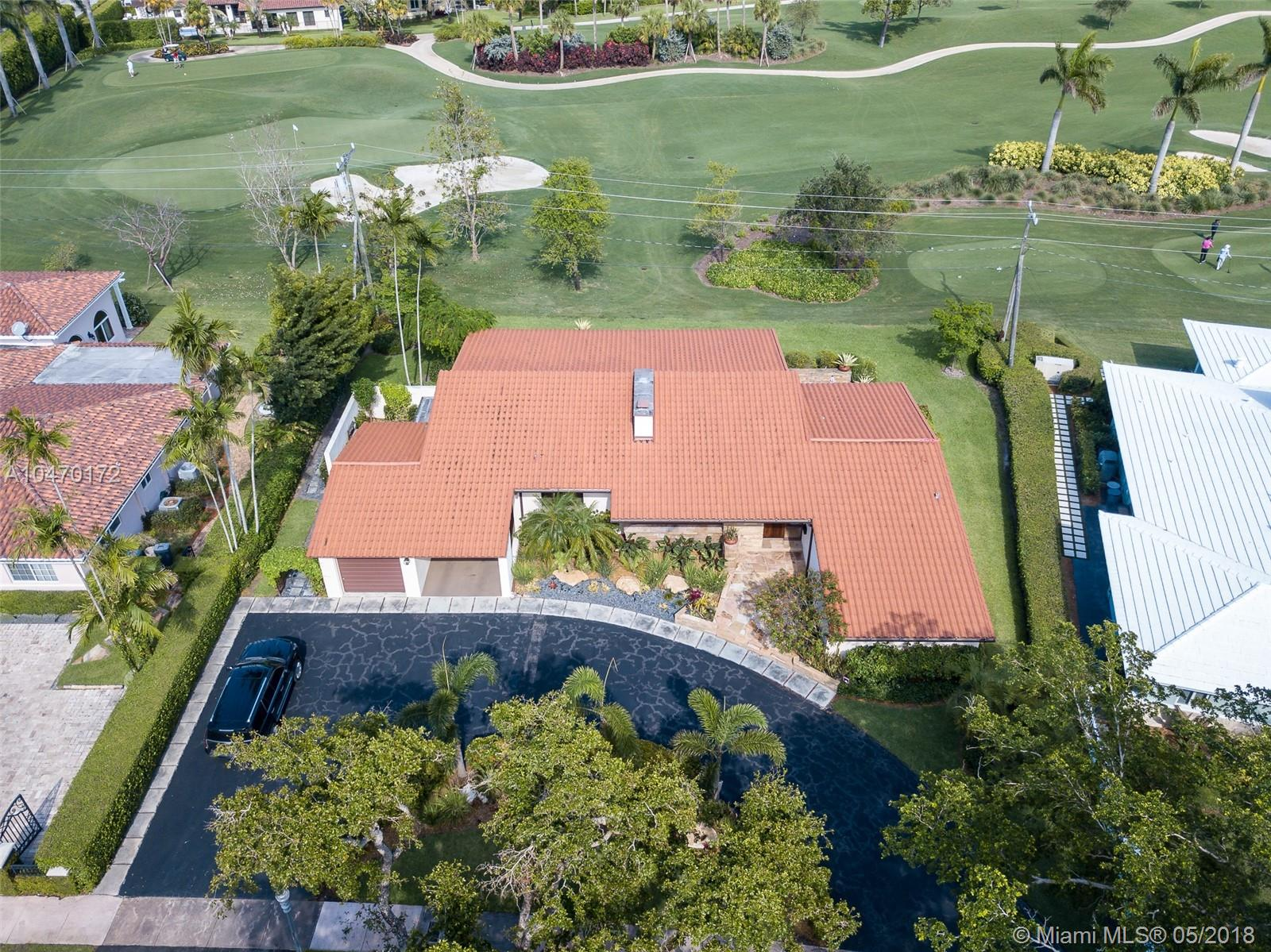 Property Details   Coral Gables Realtor, Coral Gables and Coconut ...