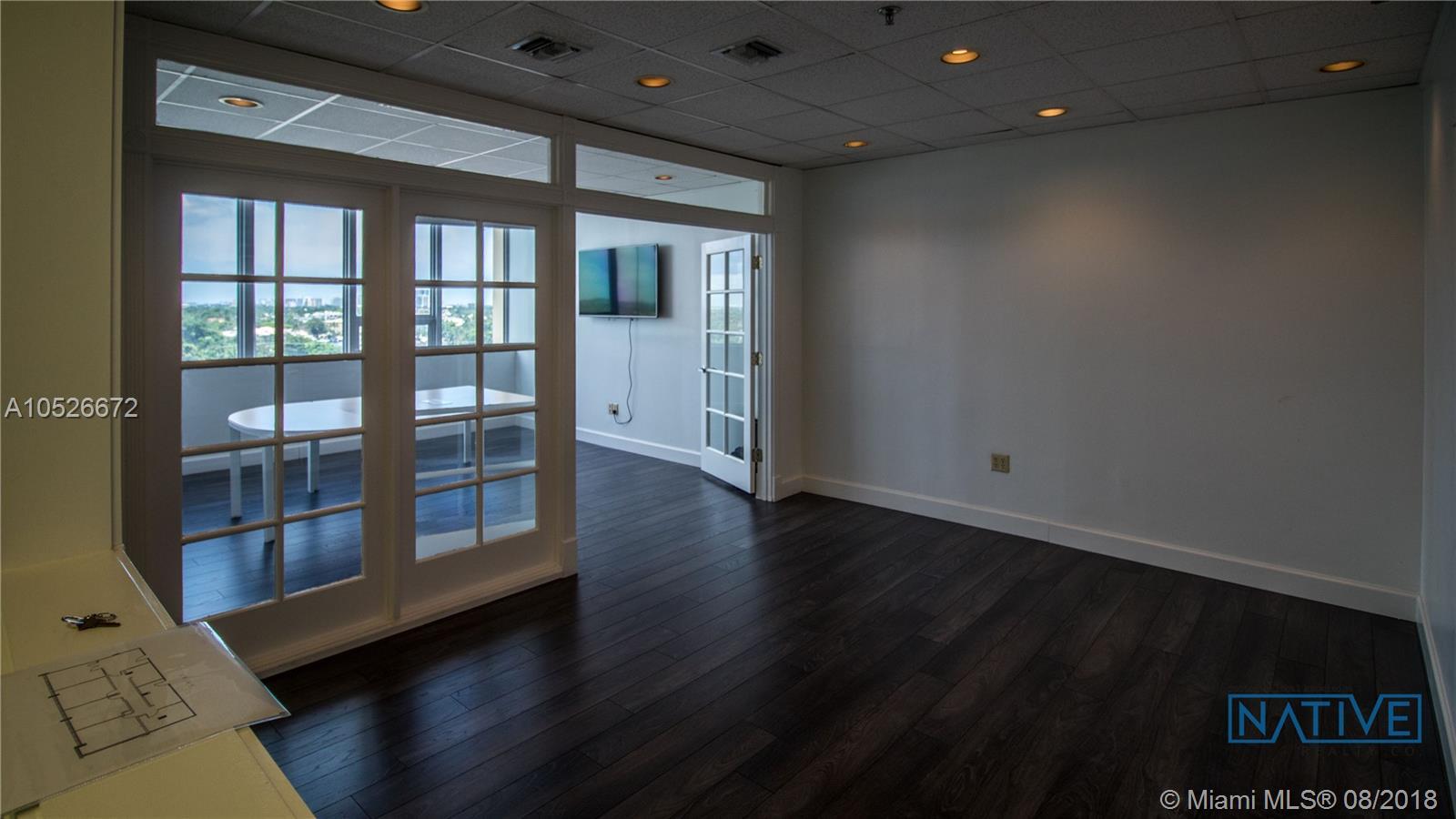 2455 E Sunrise Blvd, Fort Lauderdale FL, 33304