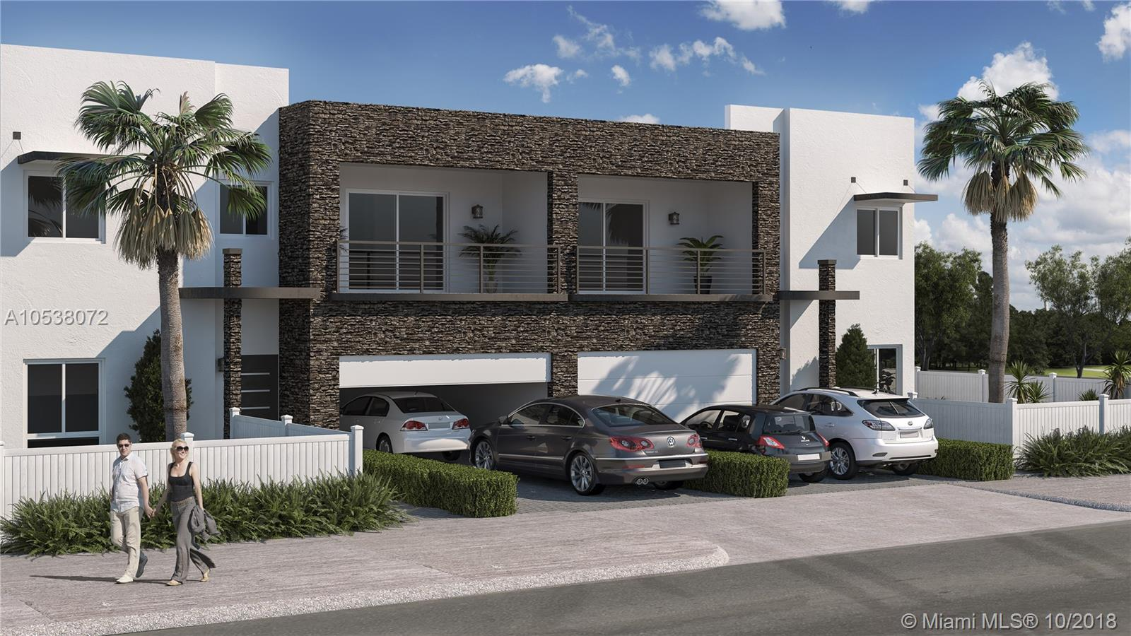 340 Sw 16th Street, Fort Lauderdale FL, 33315
