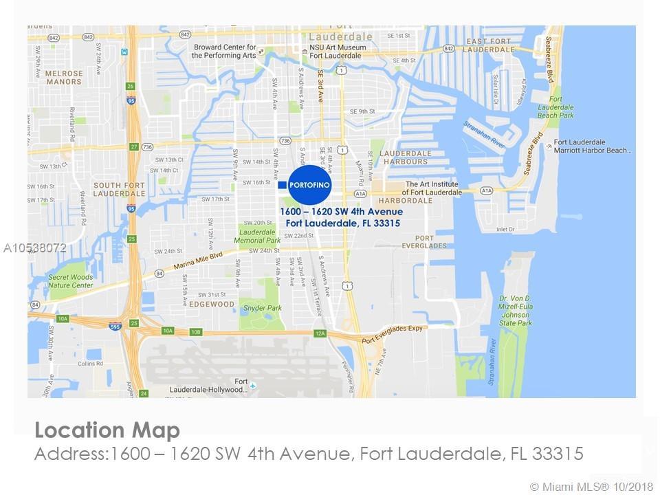340 Sw 16th Street, Fort Lauderdale, FL 33315