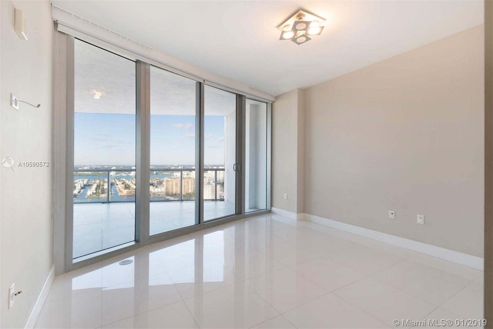 17121 Collins ave-4204 sunny-isles-beach-fl-33160-a10590572-Pic11
