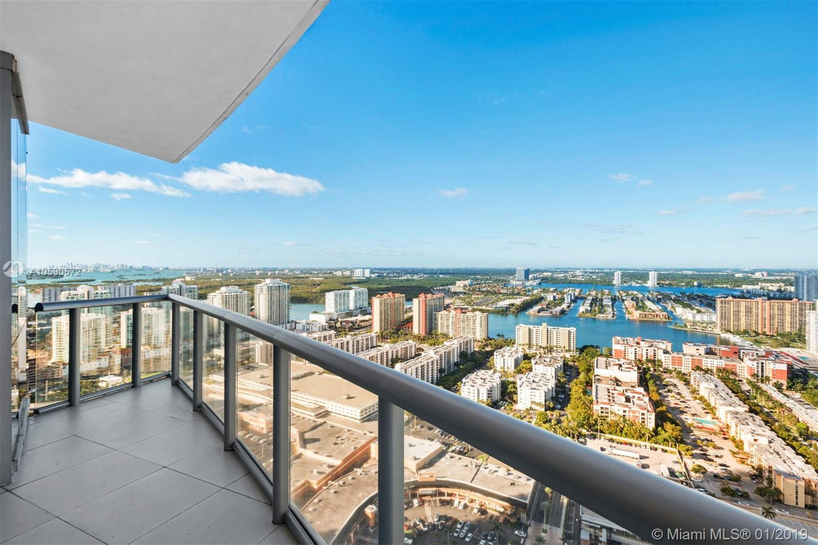 17121 Collins ave-4204 sunny-isles-beach-fl-33160-a10590572-Pic12