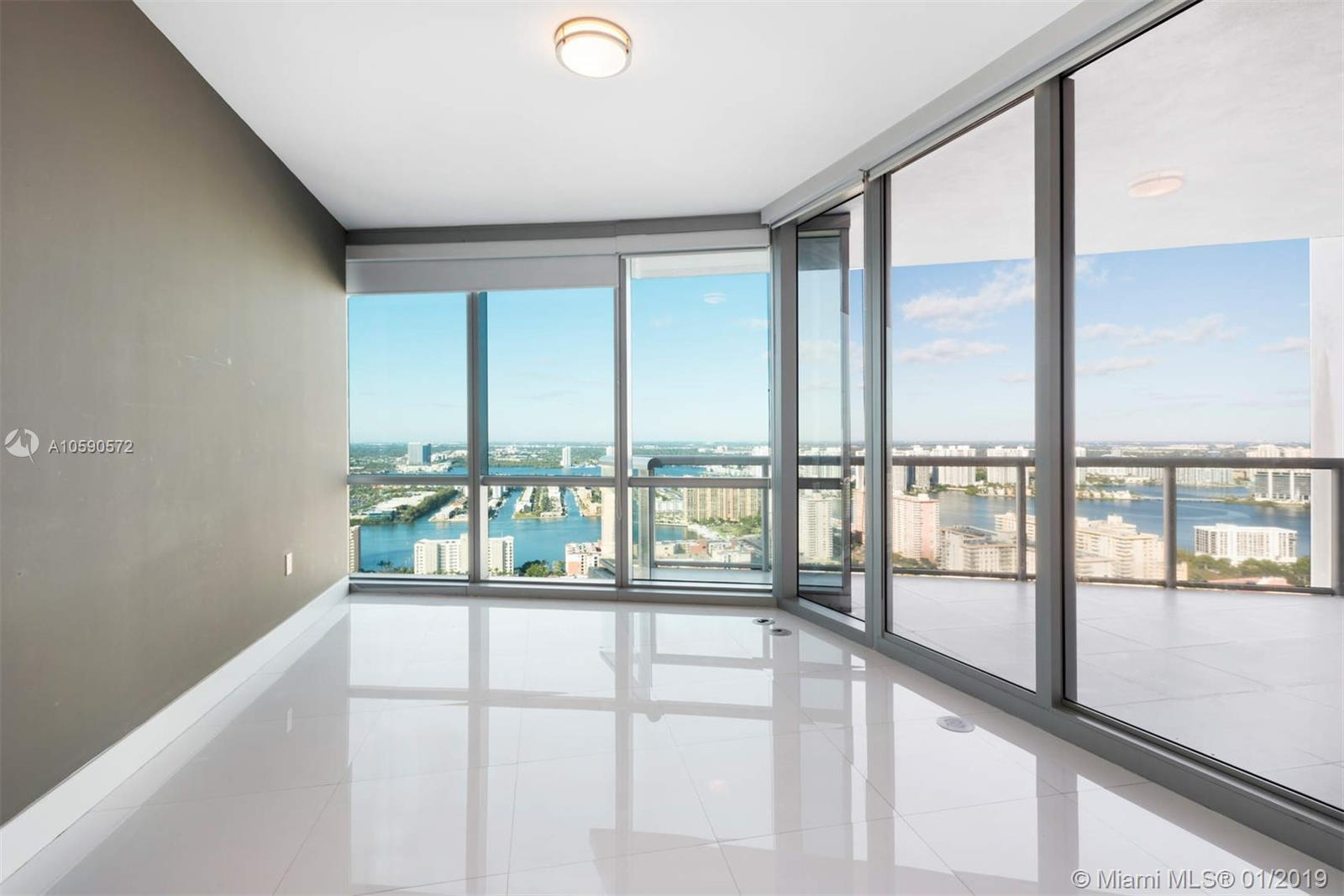 17121 Collins ave-4204 sunny-isles-beach-fl-33160-a10590572-Pic13