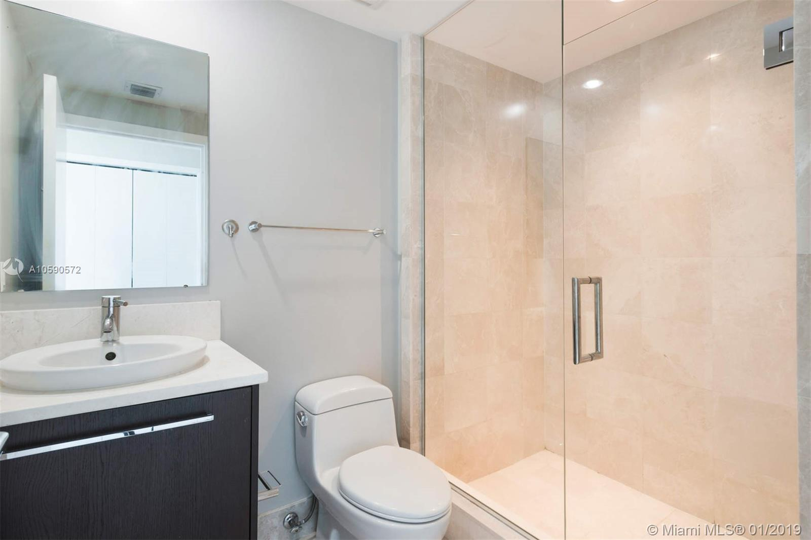 17121 Collins ave-4204 sunny-isles-beach-fl-33160-a10590572-Pic14