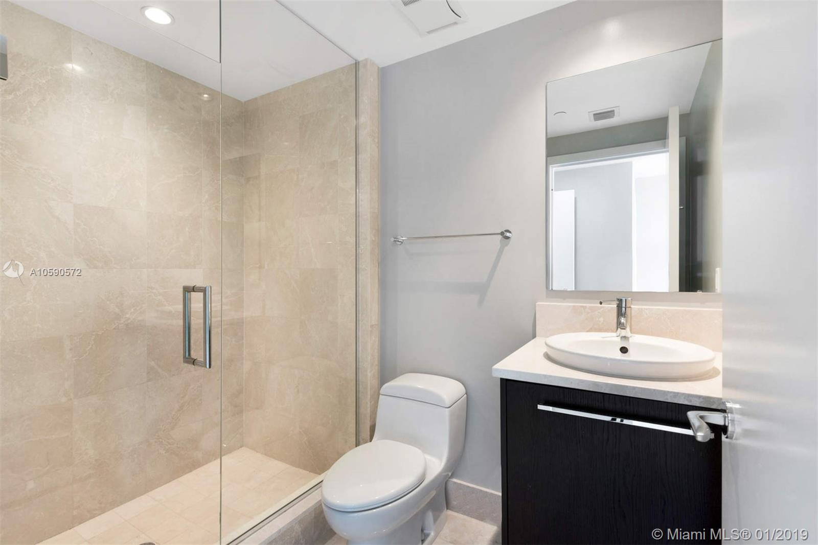 17121 Collins ave-4204 sunny-isles-beach-fl-33160-a10590572-Pic16