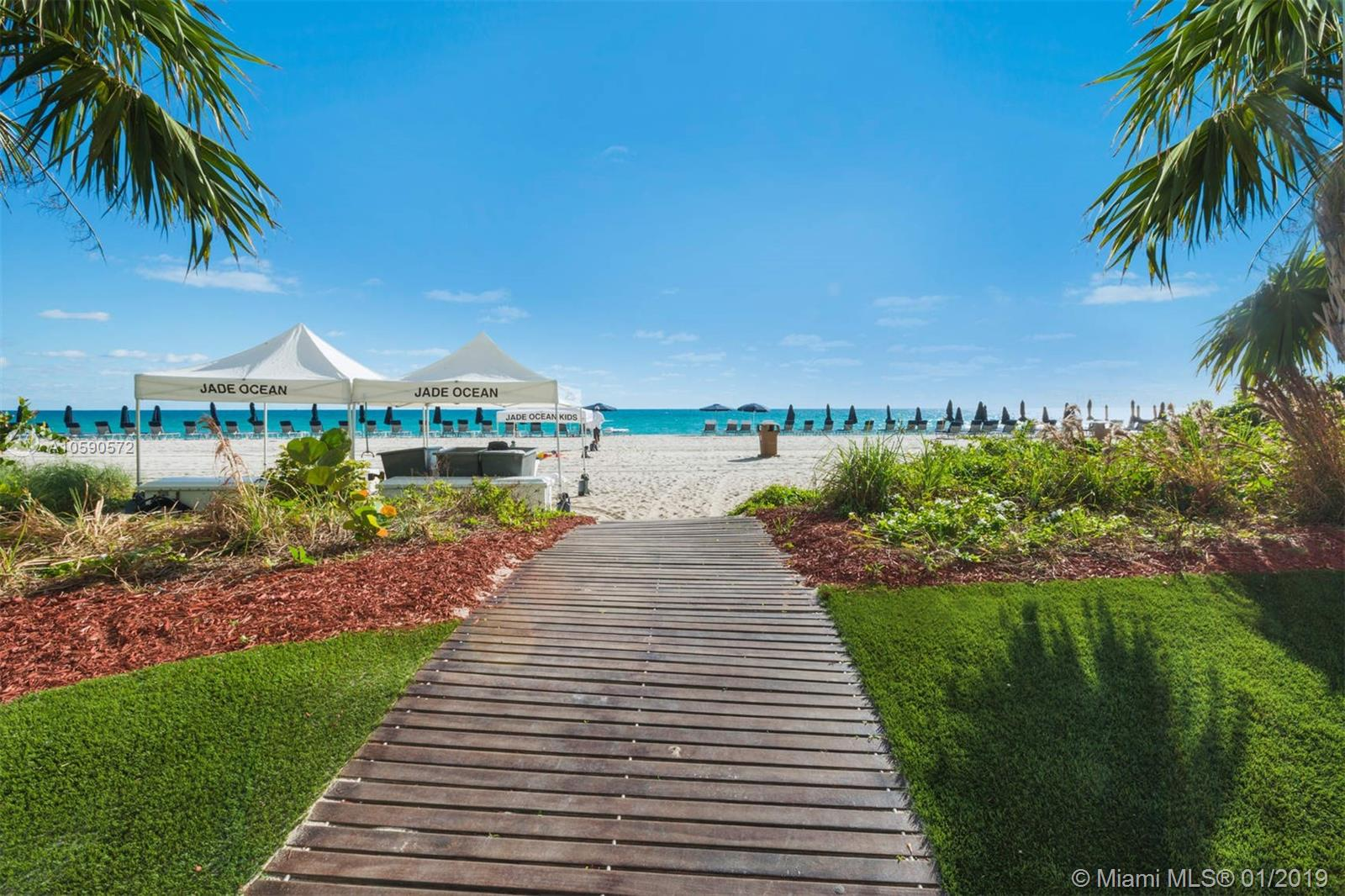 17121 Collins ave-4204 sunny-isles-beach-fl-33160-a10590572-Pic19