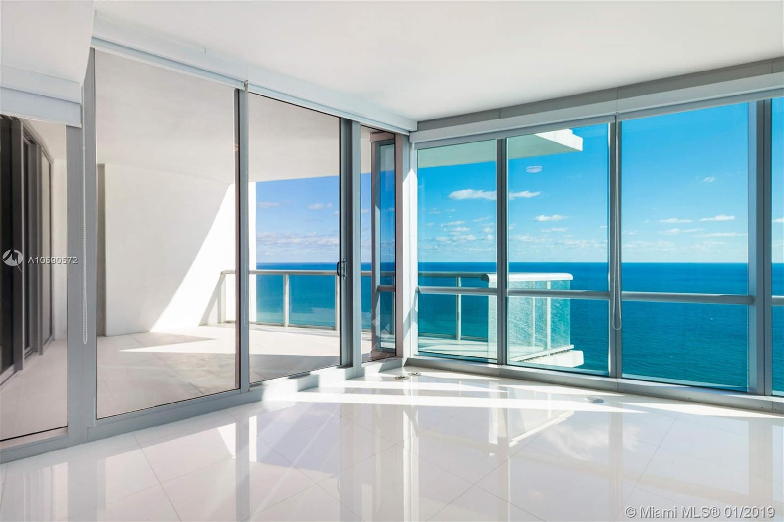 17121 Collins ave-4204 sunny-isles-beach-fl-33160-a10590572-Pic02