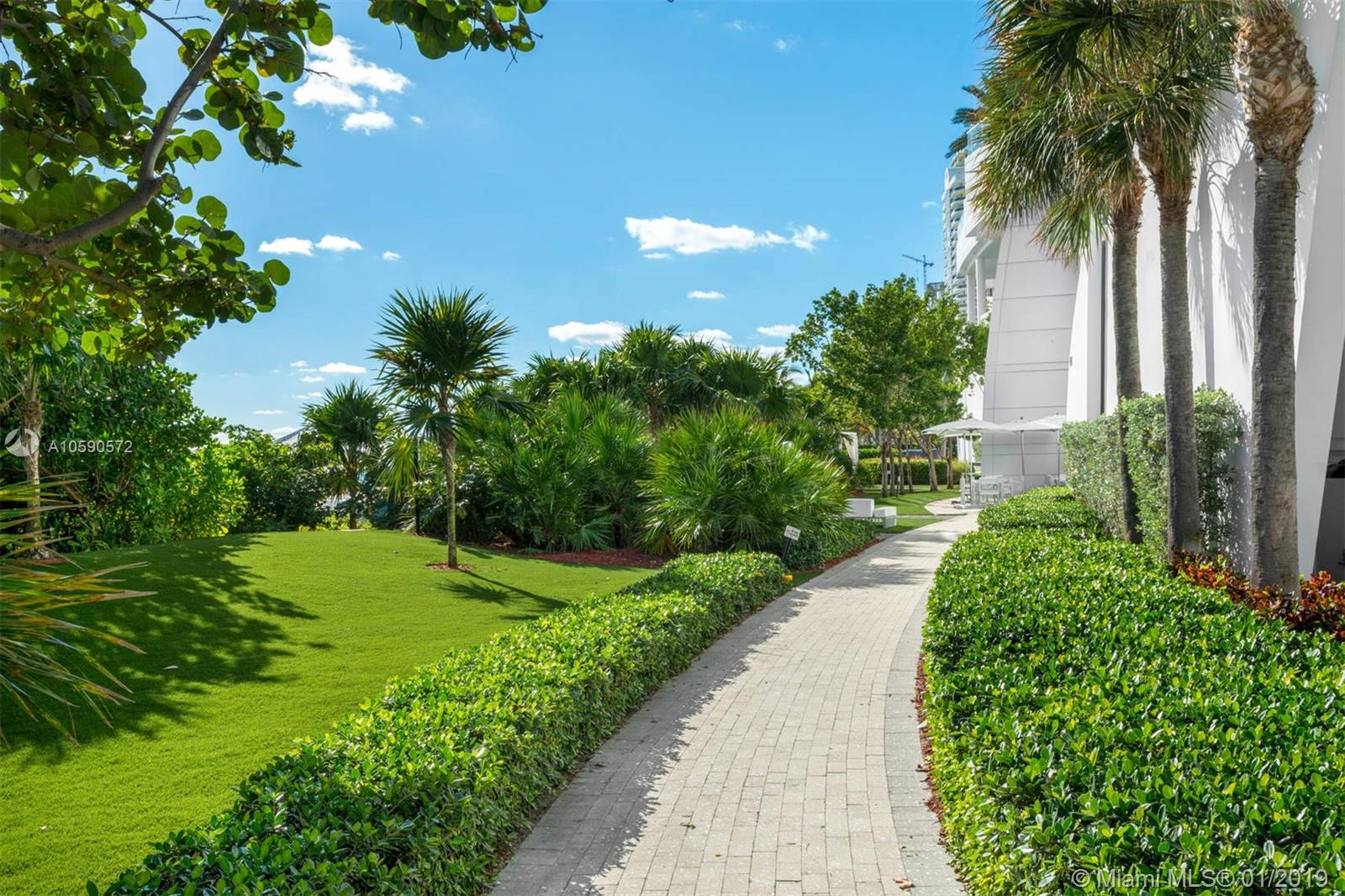 17121 Collins ave-4204 sunny-isles-beach-fl-33160-a10590572-Pic20