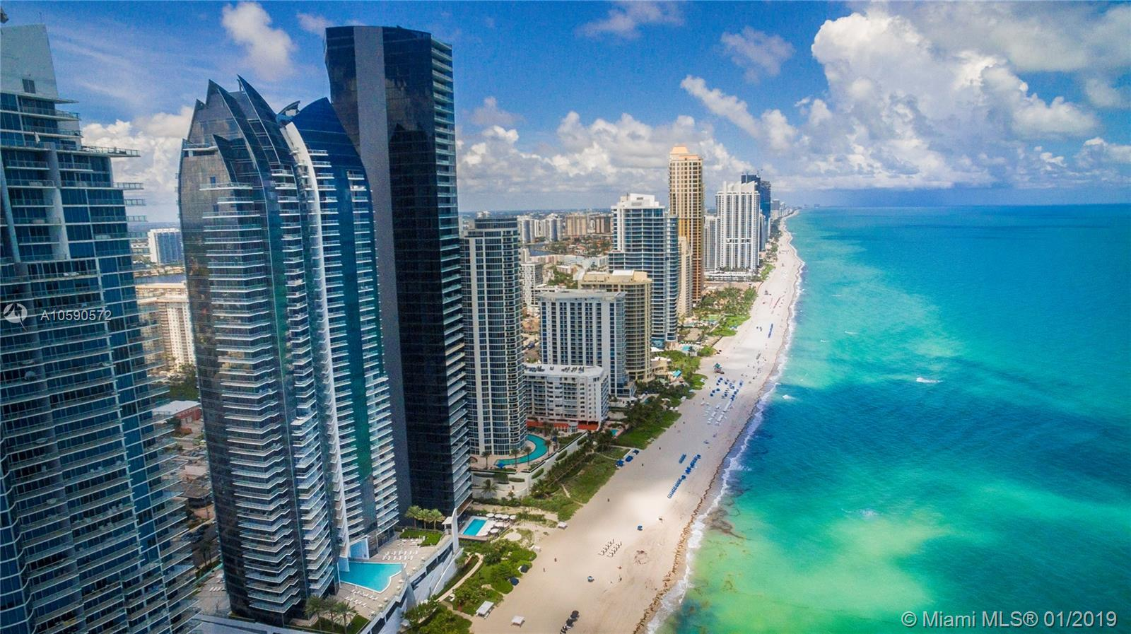 17121 Collins ave-4204 sunny-isles-beach-fl-33160-a10590572-Pic21
