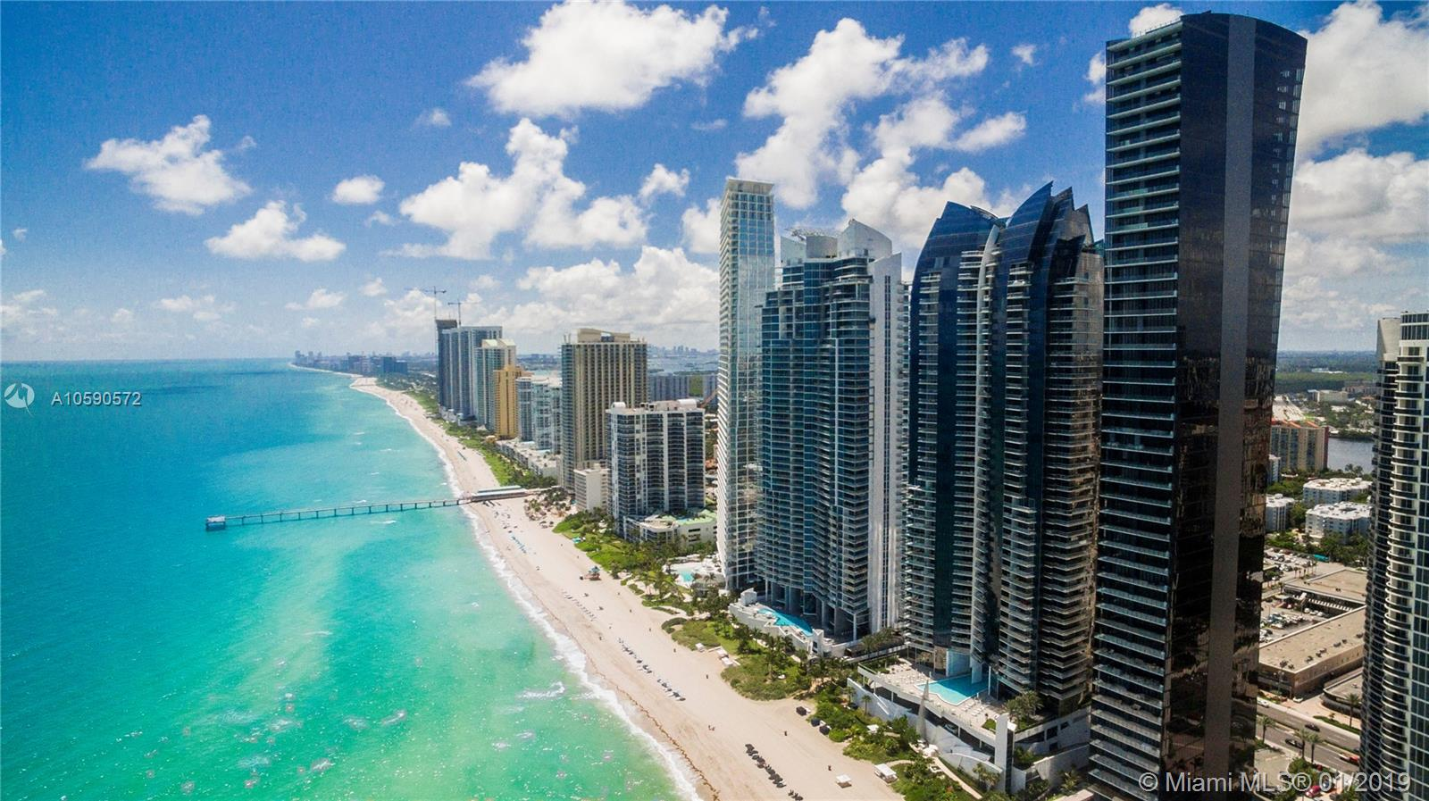 17121 Collins ave-4204 sunny-isles-beach-fl-33160-a10590572-Pic22
