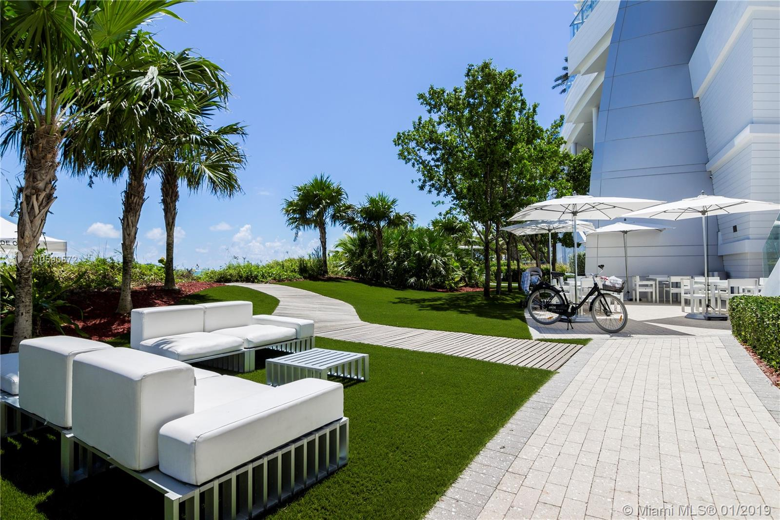 17121 Collins ave-4204 sunny-isles-beach-fl-33160-a10590572-Pic23