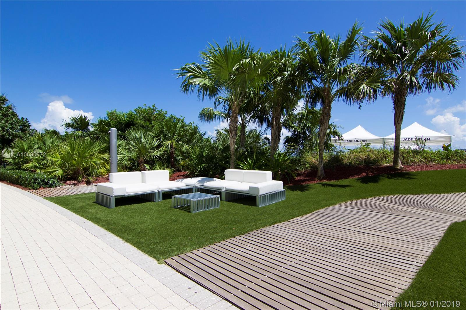 17121 Collins ave-4204 sunny-isles-beach-fl-33160-a10590572-Pic24